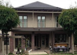 house_5