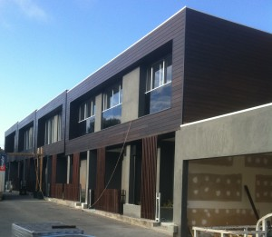 townhouses_1
