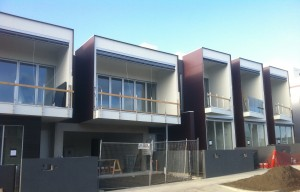 townhouses_2