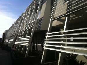townhouses_3
